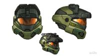 SCOUT-class Mjolnir - Halopedia, the Halo encyclopedia