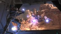 Halo Reach - A Spartan Will Rise-2.jpg