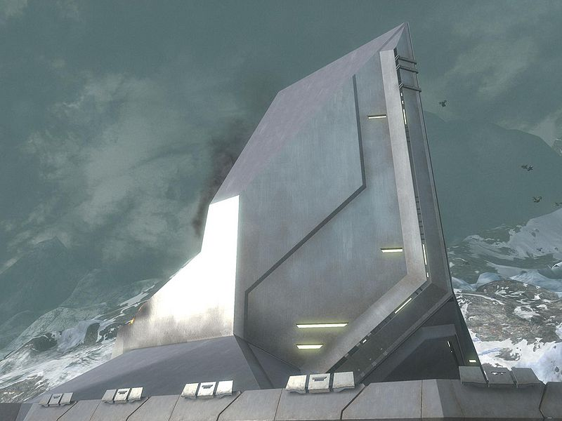 File:Halo Reach - Sword Base 01.jpg