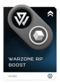 REQ Warzone RP Boost Rare.png