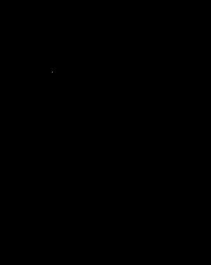 Representative Government Symbol