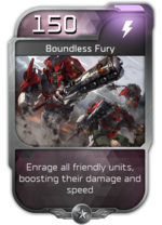 Blitz Boundless Fury.png