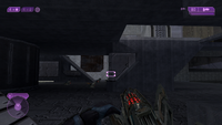 H2A Base Beam Hud1.png