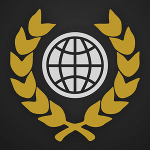 Unified Earth Government - Halopedia, the Halo encyclopedia