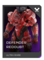 REQ Card - Armor Defender Redoubt.png