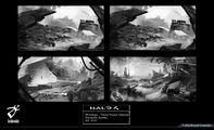 H4 Wreckage Thumbnails Concept.jpg