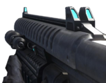 Halo3 Shotgun render.png