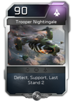 Blitz Trooper Nightingale.png