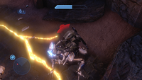 H4-Crawler-Assassination.png
