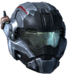 HR Commando Helmet Icon.png