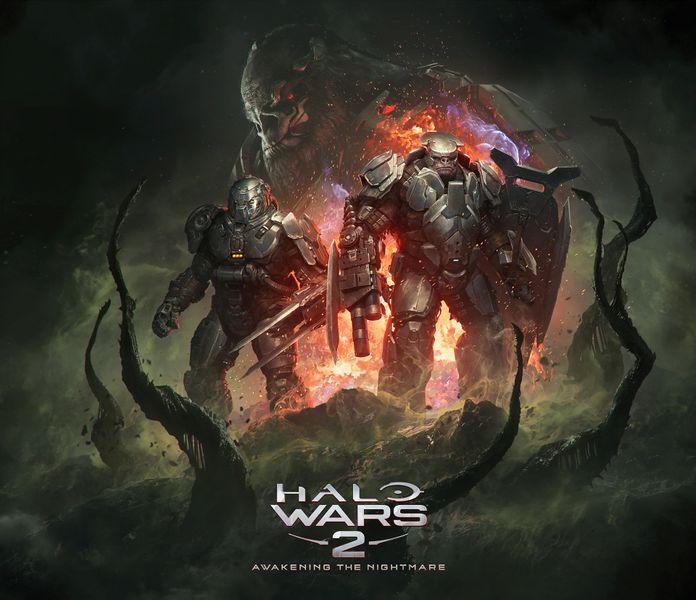 File:Halo-Wars-2 Key-Art Vertical.jpg