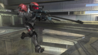 MCC-H3 Screenshot SniperRifle-AvalancheSkin.png