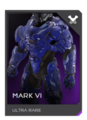 REQ Card - Armor Mark VI.png
