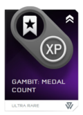 REQ Gambit Medal Count Ultra Rare.png