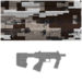 H3 SMG TechCamoAlpha Skin.png