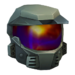 HCE PearlescentOrange Visor Icon.png