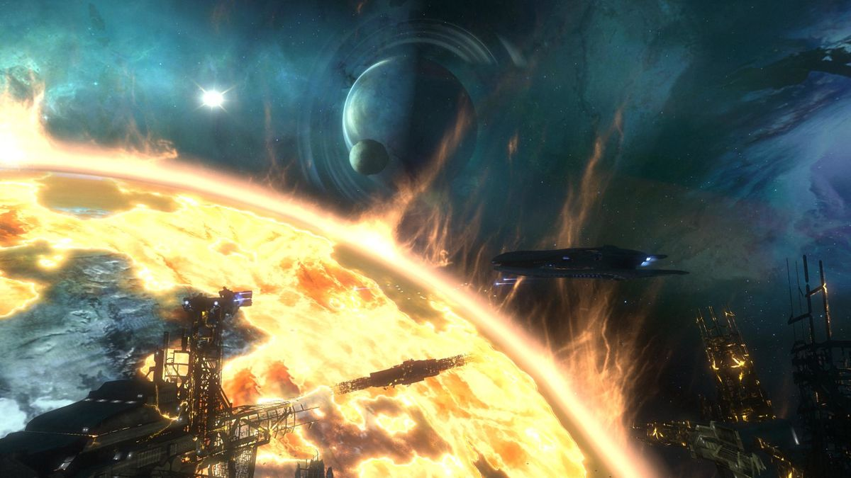 Fall of Reach - Halopedia, the Halo encyclopedia