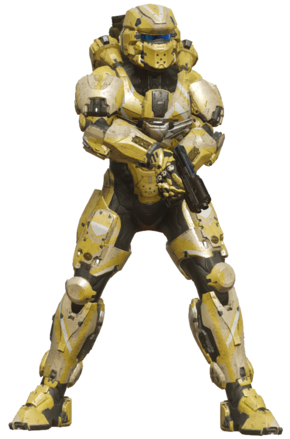 H5G - MJOLNIR Warrior render.png