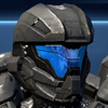H4 - Visor color - Recruit.png