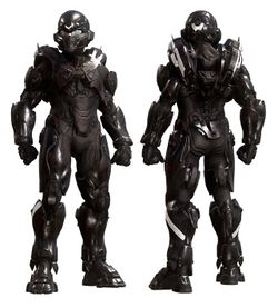 H5-Hunter-Armor-GS-Preview.jpg