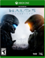 H5 final cover art.png