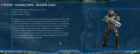 H4IG Characters - Master Chief.png
