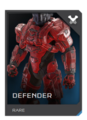 REQ Card - Armor Defender.png