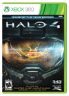 Halo 4 Game of the Year Cover.png