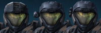Halo Reach Air Assault.png
