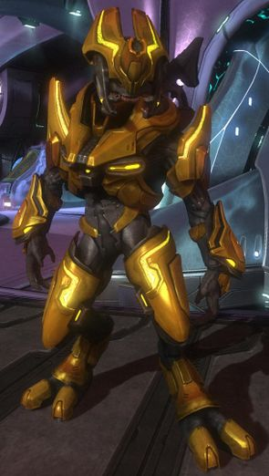 Ardo 'Moretumee - Halopedia, the Halo wiki
