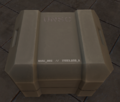 H2AUnconventionalWeaponCrate.PNG