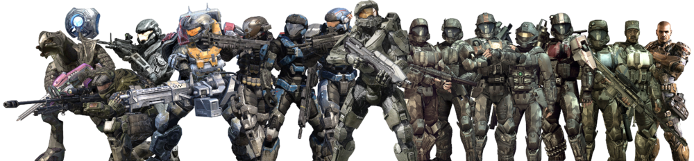 HaloCharacters.png