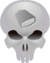Halo 3 Cowbell Skull.png