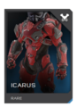 REQ Card - Armor Icarus.png