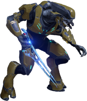 Halo 2 Anniversary Zealot.png