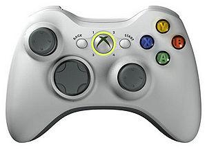 [Image: 300px-Xbox360_controler_face.jpg]
