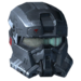 HR EOD Helmet Icon.png