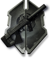 Halo 3 ODST - Normal Symbol.png