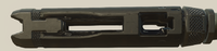 Halo 5 Long Barrel.png