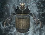 Grunt in a Barrel.jpg