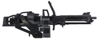 HReach-M247H-HMG-Side.png