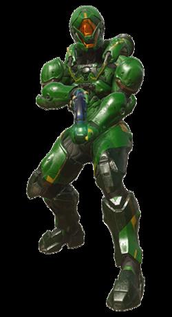 Goblin Class Mjolnir Halopedia The Halo Encyclopedia