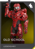 H5G REQ Card - Old School.jpeg