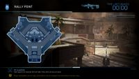 HMCC H3ODST RallyPoint Map.jpg