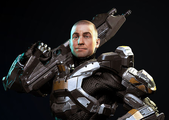 H4-Jared Miller portrait.png