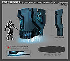 H4 Forerunner Supply Container conceptart.jpg