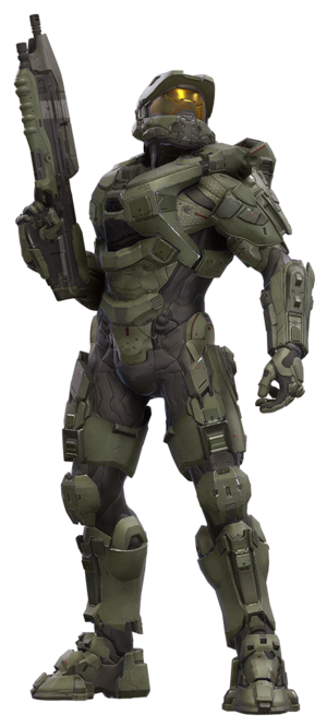 H5G-Render-MC-3.png