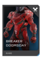 REQ Card - Armor Breaker Doomsday.png