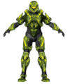 H4 - Scout armor (TOXC) - Transparent.png