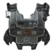 HR Parafoil Chest Icon.png